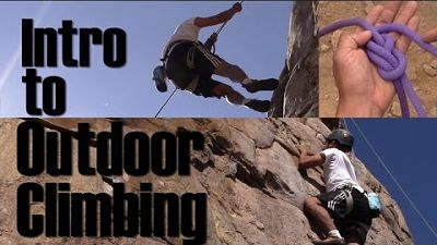 141003 Intro To Climbing_opt