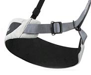 leg-loop-adjuster-150px