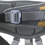 standard-buckle