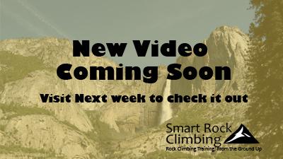 New-video