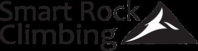 Smart Rock Climbing